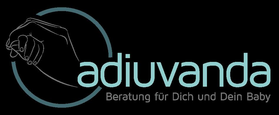 Logo adiuvanda